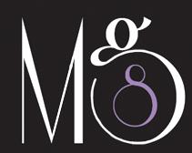 Mg8 Studios